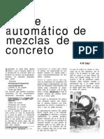 Ajuste Automatico de Mezclas de Concreto (1)