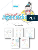 253135247-Cuadernillo-01-Completo-Preescolar.pdf