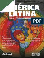 America Latina Huellas - 222