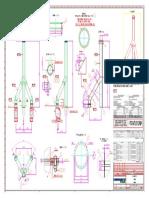 Anexo 1_2448-RT35-KPP-101_00 (HORNO 01)