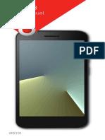 Alcatel IDOL 4S with Windows 10 | Virtual Private Network