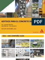 El concreto de hoy AVD.pdf