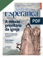 revista-escolasabatina-12014