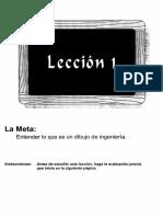 02_Leccion_01