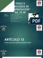 ART-15-20