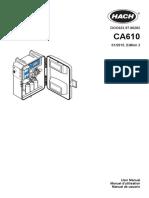ca 610.pdf