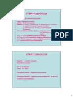 Staphylococcus Epidermidis[1]