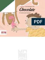 Chocolate - 15