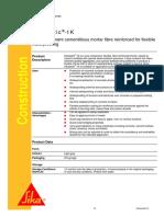 Ds Sikalastic-1k-Pds v2 (1)