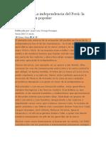 MONTONERAS PERUANAS.docx
