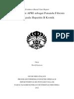 EBCR APRI (1).pdf