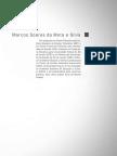 Sistema Constitucional e Principios Do Direito Tributario