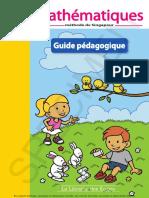 a_9782916788685_specimen_guide-pedagogique-maths-gs.pdf