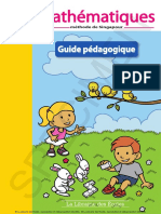 a_9782916788685_specimen_guide-pedagogique-maths-gs.pdf