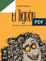 El Tigron - 19
