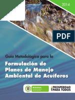 GUÍA_FORMULACIÓN_PLANES_ACUÍFEROS.pdf
