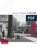 Folleto Study in English 002