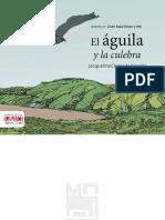 El Aguila y La Culebra - 16