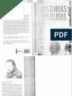 Wernicke Luciano - Historias Insolitas De Los Mundiales De Futbol - Uruguay 1930 Al 2014.pdf