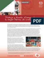 compatibilidad familiar y laboral.pdf