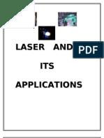Laser)