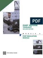 06_TOOLKIT_Module6.pdf