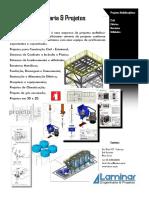 Publicação-Português - LAMINAR.pdf