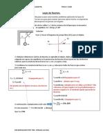 Material Didáctico Sobre Leyes de Newton PASO a PASO
