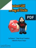 Instant_GM_1_-_A_Bag_of_Tricks_(oef).pdf