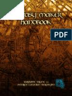Fantasy_Maker_Handbook.pdf
