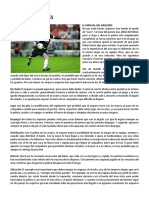 FUTBOL - PUESTOS Y LAS POSICIONES 2.pdf