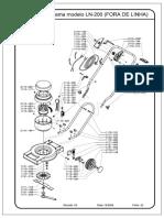 Trapp  LN-200_Desenho.pdf