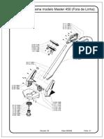 Trapp  Master 450_Desenho.pdf
