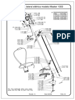 Trapp  Master 1000_Desenho...pdf
