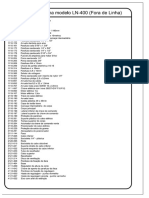 Trapp  LN-400_lista de peças.pdf
