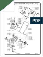 Trapp  LN-300_Desenho.pdf