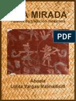181487949-Una-Mirada-Palaba-de-Tradicion-Mexicana.pdf