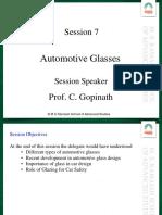 Session7 Automotive Glasses