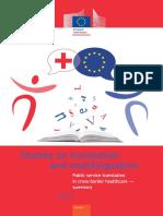 UE - Dcho Asistencia Sanitaria & Traducción ENGLISH VERSION.pdf