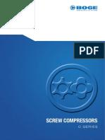 Brochure352 en C-Series
