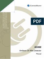 6701140 G2000 Ambient Oil Mist Detector E2 11 1 E (2)