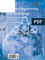 Wireless Engineering and Technology_Journal