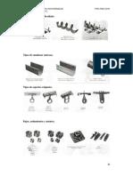 Tipos de Transportadores de tornillo.pdf