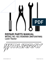 Murray 15,5hp continuação.pdf