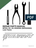 Murray 18,5hp Chassi 42L18G60X8A.pdf
