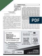DS056_2017EF.(19.03.17).pdf