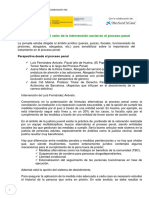 Intervención social proceso penal conclusiones_completas