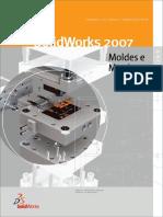 Moldes e Matrizes_Port.pdf
