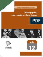cultura-popular-pdf.pdf