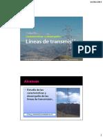 Características y Desempeño de Línea de Transmisión.pdf